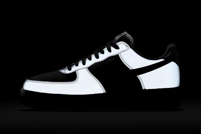 Nike Air Force 1 B - default