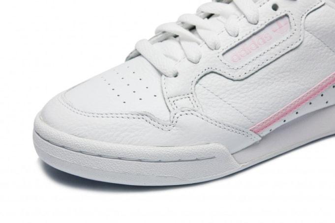 adidas Originals Women's Continental 80 - default