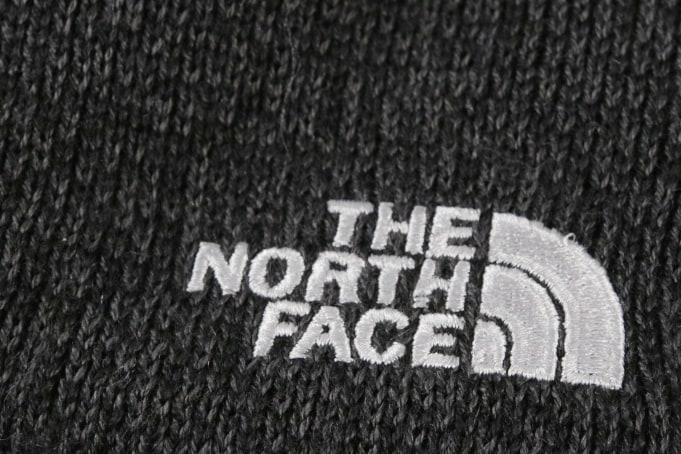 The North Face Jim Beanie  - default