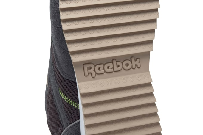 Reebok Classic Leather Ripple Trail - default