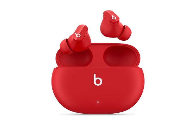 Beats Studio Buds - default