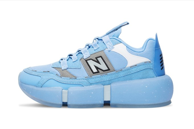 New Balance x Jaden Smith Vision Racer - default
