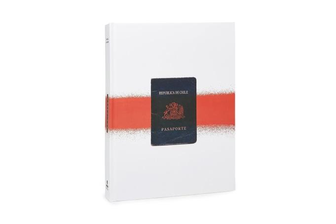 Montana PATIPERRO - The Diary of Sudaka - default