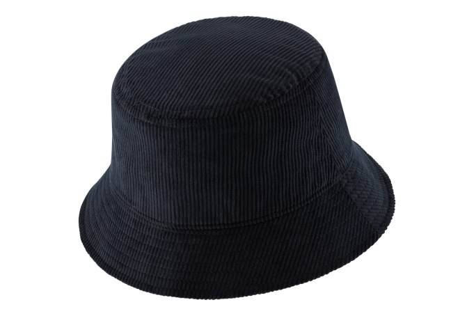 Nike Sportswear Corduroy Bucket Hat - default