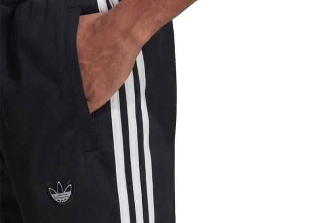 adidas Bandrix Track Pants  - default