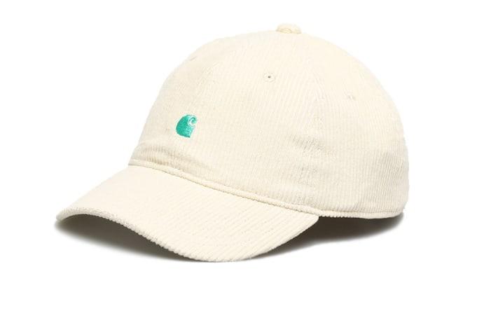 Carhartt WIP Harlem Cap  - default