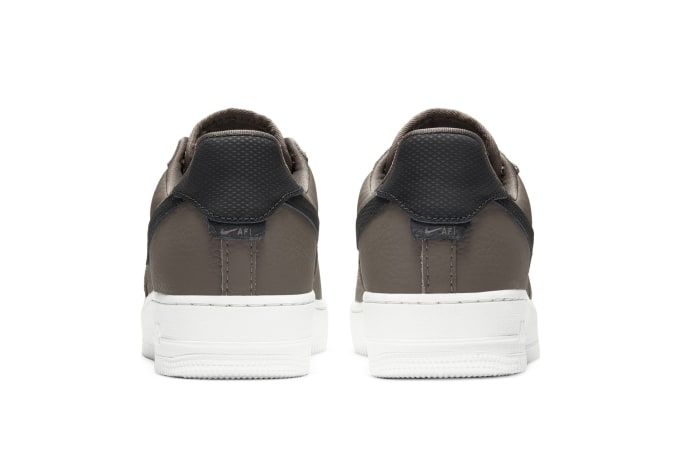 Nike Air Force 1 Craft - default