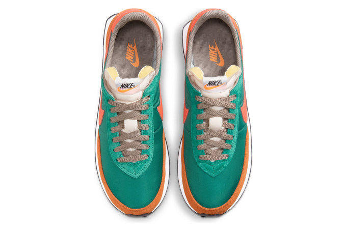 Nike Waffle Trainer 2 SP  - default