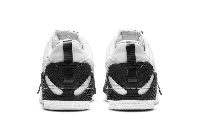 Nike Air Force 1 NDSTRKT - default