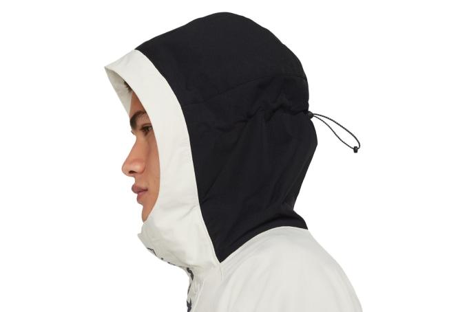 Nike Sportswear Air Max Woven Jacket - default
