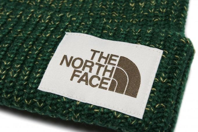 The North Face Salty Dog Beanie - default