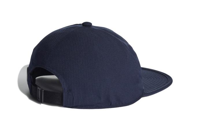 adidas SPZL Ellenshaw Cap - default