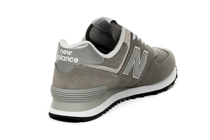New Balance 574 Core - default