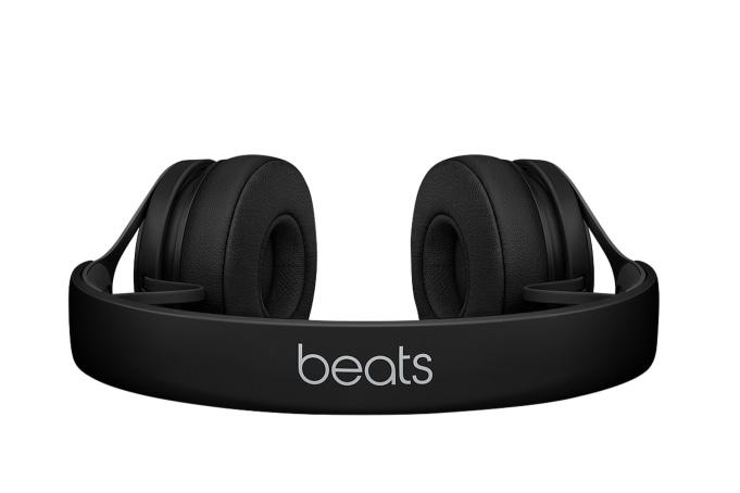 Beats EP On-Ear Headphones - default