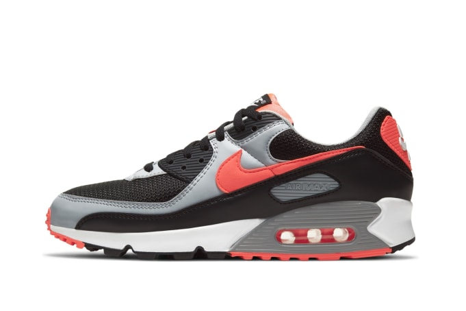 Nike Air Max 90  - default