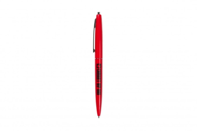 Carhartt WIP Ballpoint Pen - default