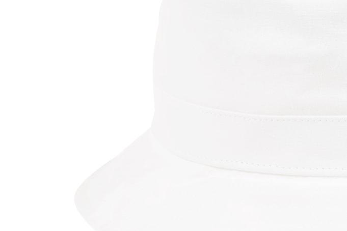 Carhartt WIP Script Bucket Hat - default