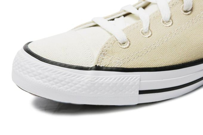 Converse Chuck Taylor All Star Low 'Renew' - default
