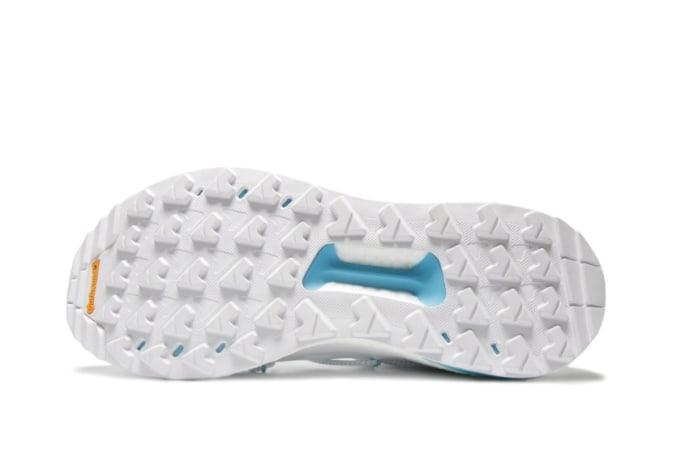 adidas x Kasina Terrex Free Hiker - default