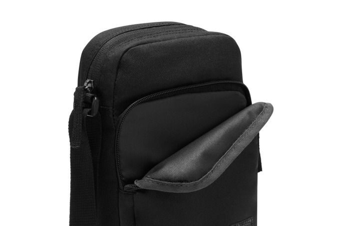 Nike SB Heritage Crossbody Bag - default