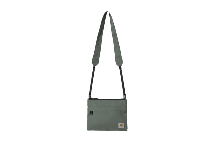 Carhartt WIP Vernon Strap Bag - default