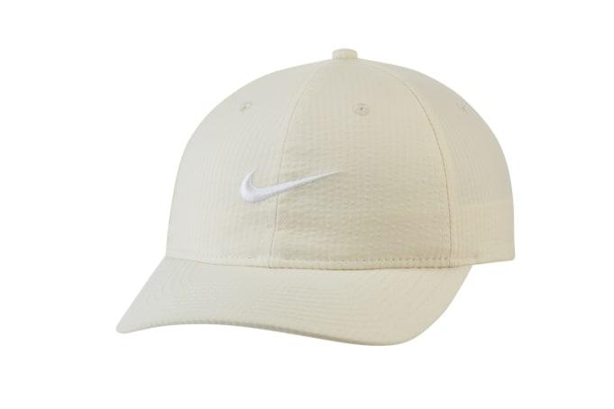 Nike SB Heritage86 Skate Cap - default