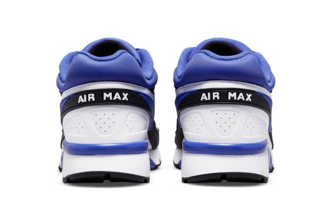 Nike Air Max BW OG - default