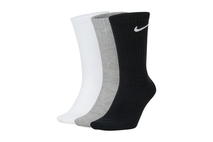 Nike Everyday Crew Socks  - default