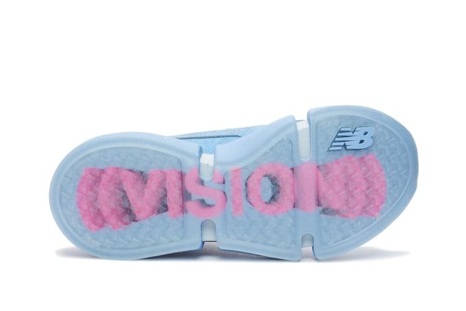 New Balance x Jaden Smith Vision Racer - default