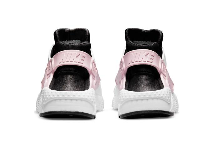 Nike Air Huarache Run Grade School - default