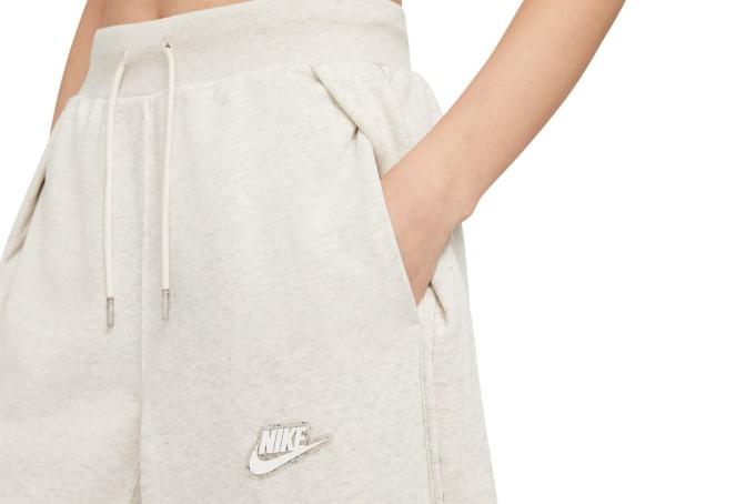 Nike Women's Earth Day Pants - default