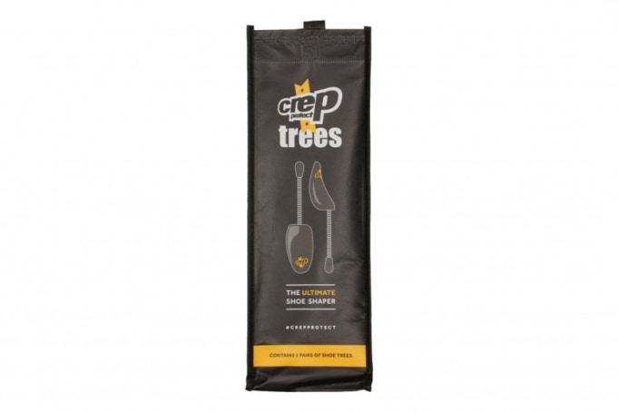 Crep Protect Trees - default