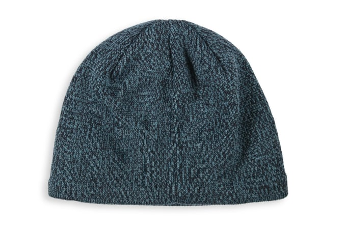 The North Face Jim Beanie - default