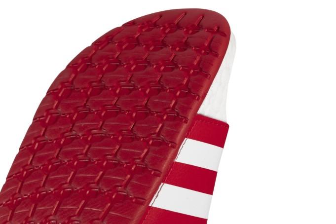 adidas Adilette Boost Slides - default