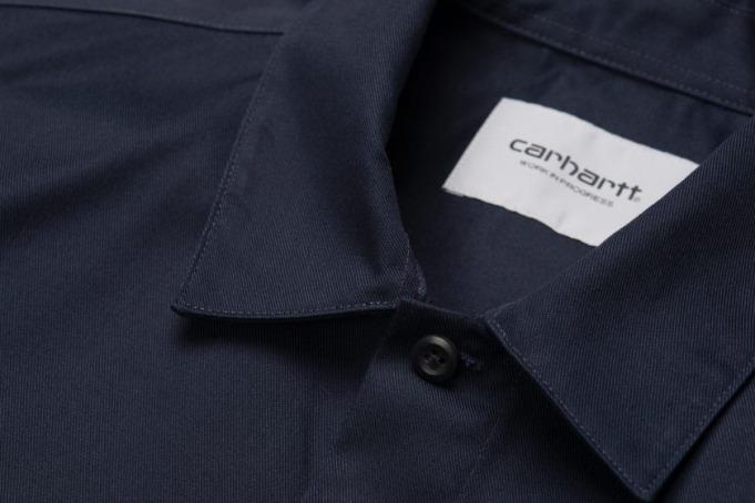 Carhartt WIP Master Shirt - default