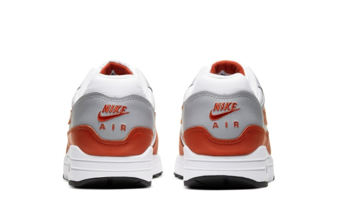 Nike Air Max 1 LV8  - default