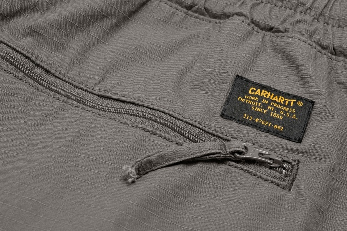 Carhartt WIP Cargo Jogger Pants - default