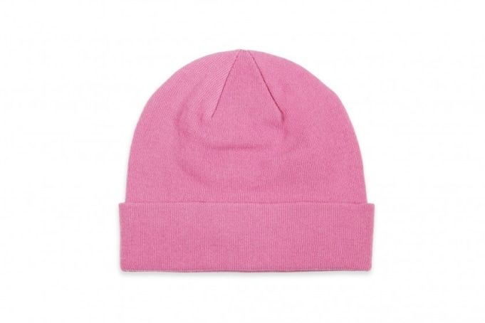The North Face Dock Worker Recycled Beanie - default