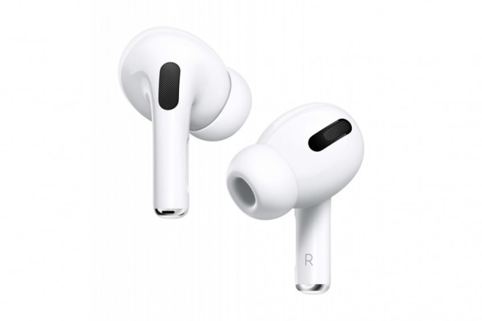 Apple AirPods Pro - default