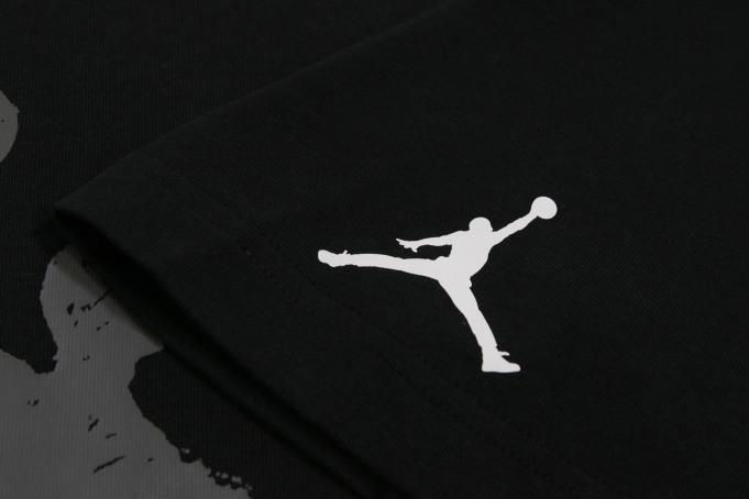Jordan Sport DNA 85 Tee - default