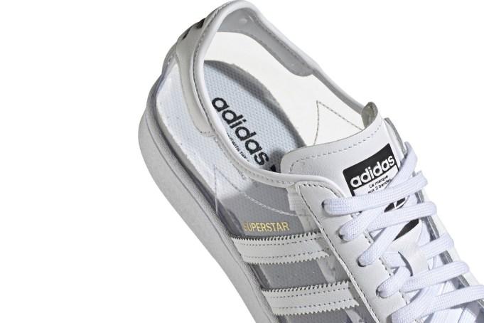 adidas Superstar Clear  - default