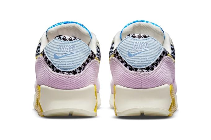 Nike Women's Air Max 90 - default