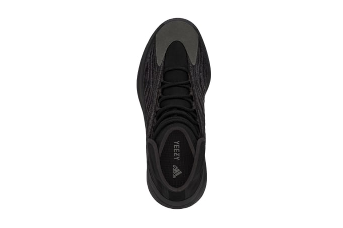 adidas Yeezy QNTM - default