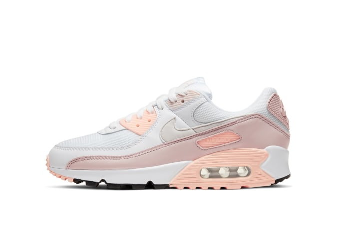 Nike Women's Air Max 90 - default