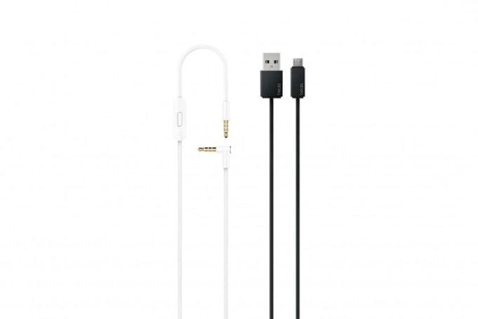 Beats Solo3 Wireless Headphones - default