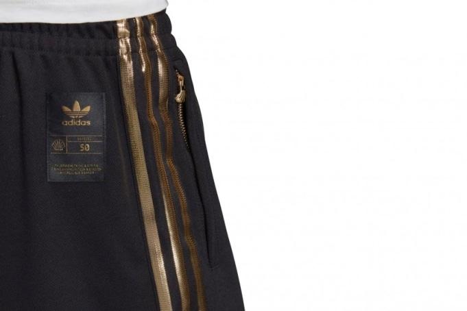adidas SST 24K Track Pants  - default