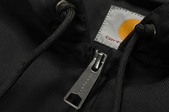 Carhartt WIP Active Jacket - default