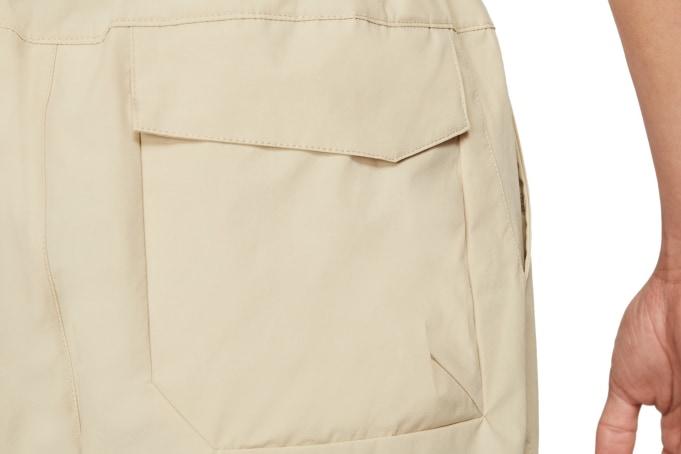 Nike Sportswear Premium Essential Woven Trousers  - default