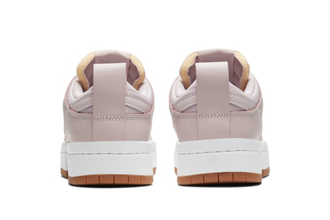 Nike Women's Dunk Low Disrupt - default