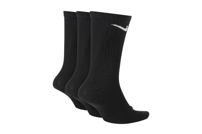 Nike Everyday Lightweight Crew Socks  - default